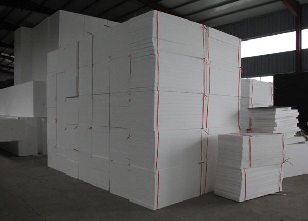 东营聚苯板厂家